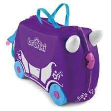 Princess Penelope Trunki £14.96 in store at Toys R Us (not available online)