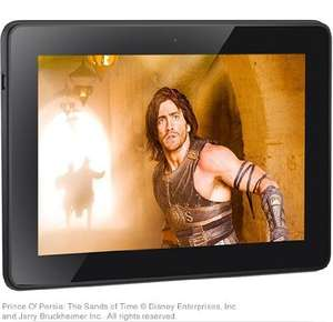 Kindle Fire HDX 8.9, 32GB with 4g & Wifi £149.00 @ Amazon (deal of the day)