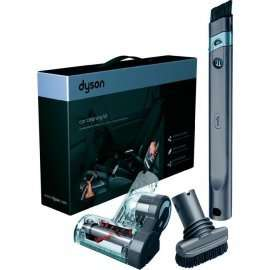 Dyson Car Cleaning Kit £29.95 delivered @ Electric Shop