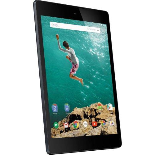 NEXUS 9 16GB IN BLACK OR WHITE £199.99 @ Amazon.co.uk
