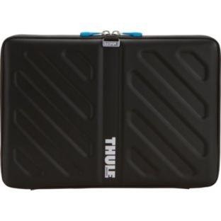15 Inch Laptop Sleeve - Half Price £18.99 at Argos