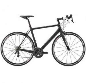 Mekk Potenza 3.0 (shimano ultegra) carbon road bike 47% off £999.99 @ Triton cycles
