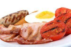 Unlimited Breakfast for 1 Adult & 2 Children  for £8.75 ( so  less that £3.00 each) @ Table Table