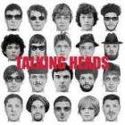 Talking Heads - Best Of Talking Heads (+ Quidco)