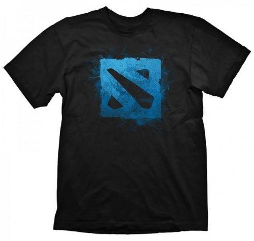 Dota 2 T-Shirts - Various designs (including digital unlocks) £3.99 + Del £6.98 @ Gamer heaven