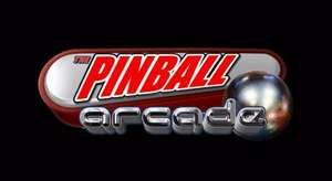 Pinball Arcade PS4 All tables free?