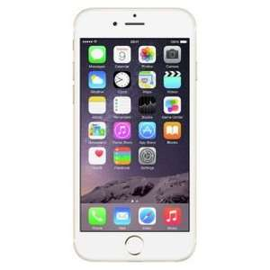 Sim Free Apple iPhone 6 16GB £485.10 - Argos (using code)