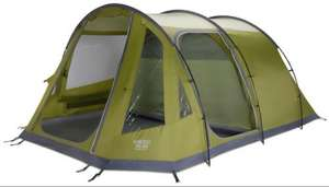 Vango Iris 500 plus free inflatable seat and battery pump  £220.00 @ Outdoor World Direct