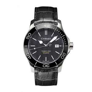Christopher Ward C60 Trident 15% Off from £254