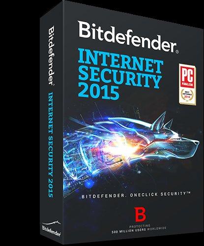Bitdefender Antivirus -70% reduction and - 25% TCB = approx. £11.5 £14.99 @ Bitdefender website