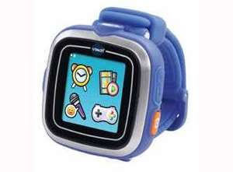 vtech kidizoom smartwatch £25 @ Boots