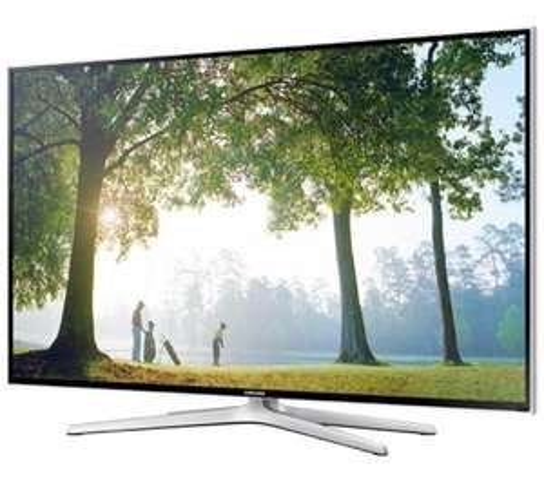 SAMSUNG UE75H6400 - 75inch 3D LED Smart TV  £1591.45 pixmania