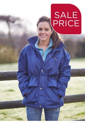 Kadence Waterlooville Jacket 1p @ Country Wide Farmers
