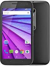 Motorola Moto G 3rd generation £139 - Amazon.fr
