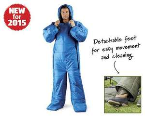 space cadet suit £34.99 @ Aldi