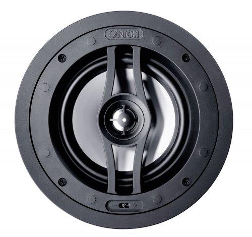 Canton 865 (Pair) In-ceiling speakers £158.00 @ Amazon.de