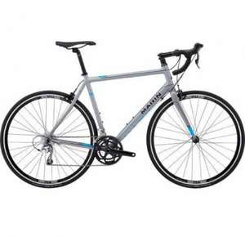 Marin Argenta Elite Road bike (shimano tiagra) 50% off £500 @Triton Cycles