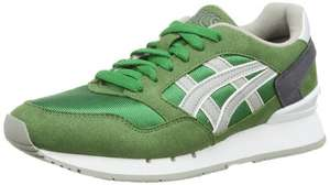 ASICS Gel Atlantis Trainers £20.10 delivered @ Amazon