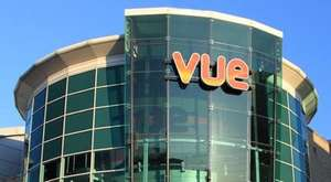 £5.00 Vue Cinema tickets available for ANY film on ANY day in London @ Yplan TODAY ONLY ** Please do not post or ask for referrals **