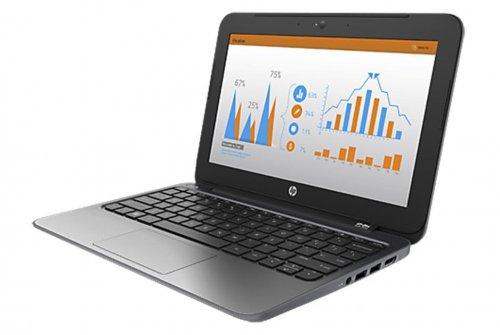 """HP Stream 11 Pro 11.6"""" Laptop £149.98 (CCL)"""