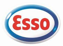 Cheap Petrol and Diesel both at £1.119 @ Esso Burnham