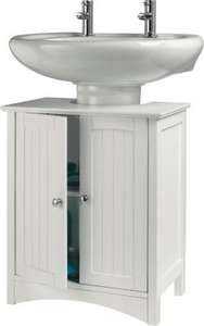 Sink unit for your Bathroom £24.99 @ Argos