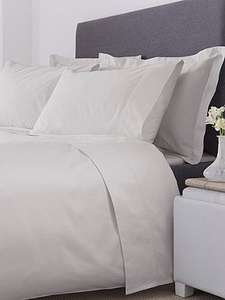 Luxury Hotel Collection 800 Thread count Bedding Clearance up to 70% off list @ House of Fraser
