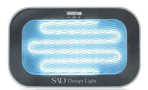 Lifemax Sad Therapy Light £20 @ Amazon UK