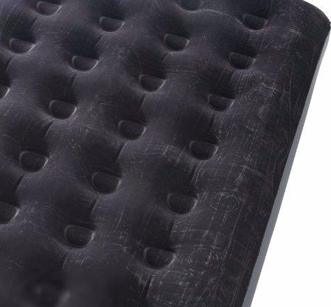 Trespass Double Air Bed/Air Mattress £12.99 @ Argos