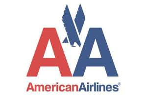 Great open jaw multi-leg flights with American Airlines £350-450