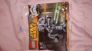 free lego at lego shop Meadowhall