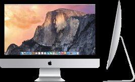 "Apple IMac 5K 27"" £1279.51 @ Apple Store"