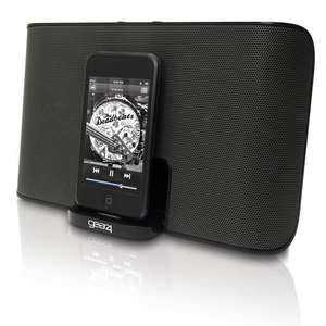 Gear4 Streetparty 3 Portable iPod Docking System £19 @ Tesco instore