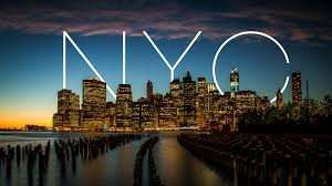 Open Jaw to New York from £200.05 @ American airlines (OSL-JFK-LHR)