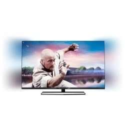 Philips 47PFH5209 47 Inch Full HD Ambilight 2 LED TV (A1 Refurbished) - £305.94 @ Appliances Direct