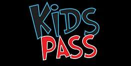 Free month pass for kidspass. Free entry/kids eat free type offers - and discounts too