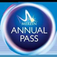 Merlin's Annual Pass, sale now on!!