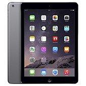 iPad Air and iPad2 Air £40 off plus clubcard boost £279-£539 tesco