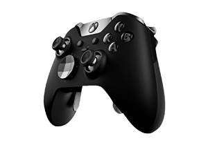 Xbox One Elite Controller £75.72 @ Amazon