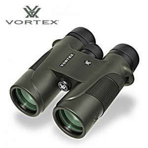 Vortex Diamondback 8x42 Binoculars. Now £115.99 delivered! @ Sportsman Gun Centre