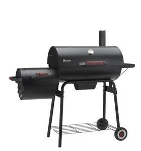 Landmann Kentucky Smoker BBQ was £199.99 now £99.93 @ Homebase
