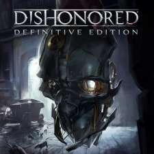 Dishonored (Definitive Edition) PS4 Upgrade £14.99 @ PSN