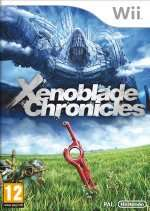 Xenoblade Chronicles for Wii an eshop download for Wii U £17.99 @ Nintendo