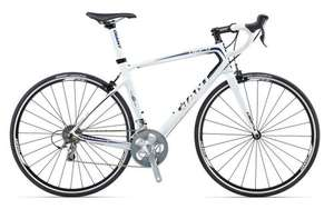 Giant Defy Composite 3 £699.99 (£714.99 posted) @ Pauls Cycles