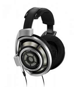 Sennheiser HD800 HEADPHONES  £679.00 @ Ebay/hifi-europe