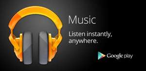 Google Play Music Free for 6 months for all Samsung Galaxy S6/S6 Edge devices purchased before 30th September