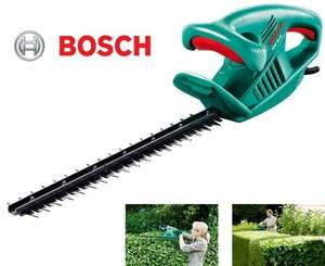 Bosch AHS 70-34 Electric Hedge Trimmer £120 @ B&Q, WHICH BEST BUY!!!