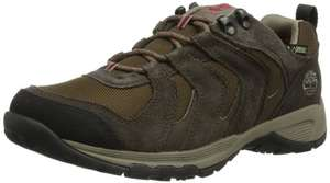 Timberland Fleetrail Low-Top Gore-Tex, Men's Trekking & Hiking Shoes Size 10 £30.21 at Amazon