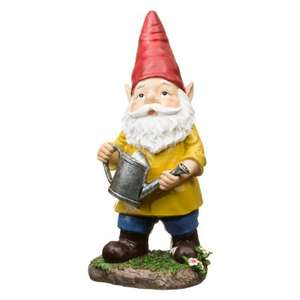 Garden Gnome 50p @ B&M (in store)