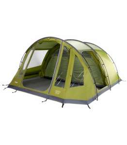 Vango Iris 600 £199 delivered @ camping int